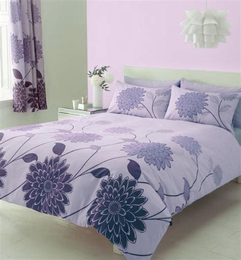 bedding sets with matching curtains sale bed linen amusing purple curtains and matching bedding