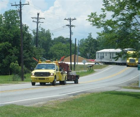 Mobile Home Movers by Bayou Mobile Home Transporters Mobile Home Moving Mobile