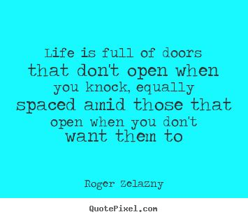 Windows That Dont Open Inspiration Quotes About Is Of Doors That Don T Open