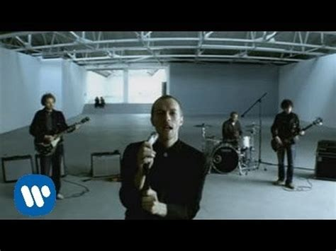 download mp3 gratis coldplay in my place coldplay in my place youtube