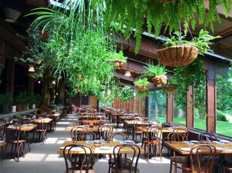 Gigis Garden best 25 greenhouse restaurant ideas on pinterest garden