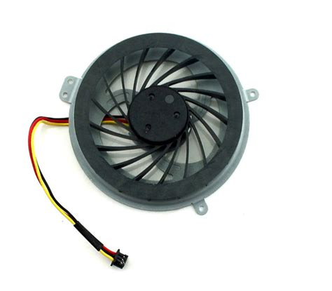 laptop cpu fan price replacement cooling fan for sony vaio vpcee cpu
