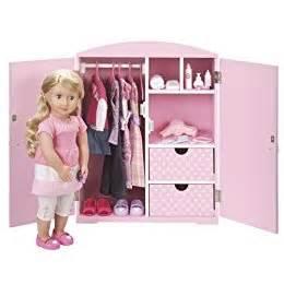 wardrobe our generation wardrobe