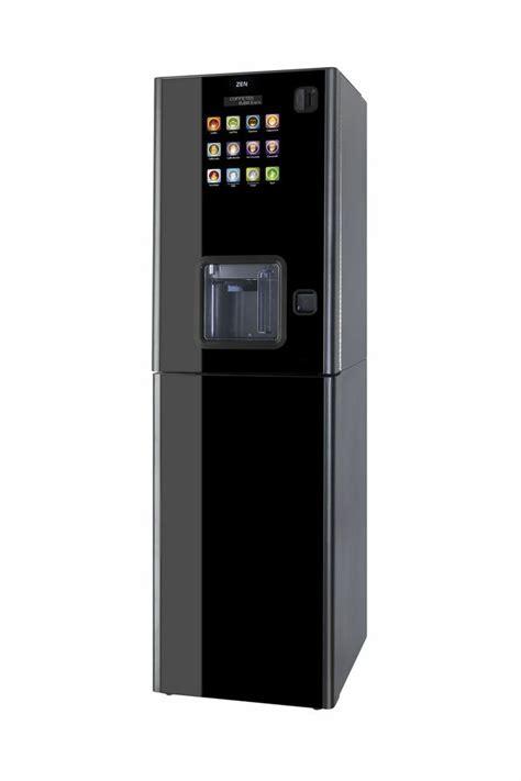 Coffetek Zen Hot Drinks Machine