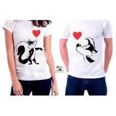 Fashion Baju Lp Soul Mate resultado de imagen para camisetas personalizadas para parejas superman fashion