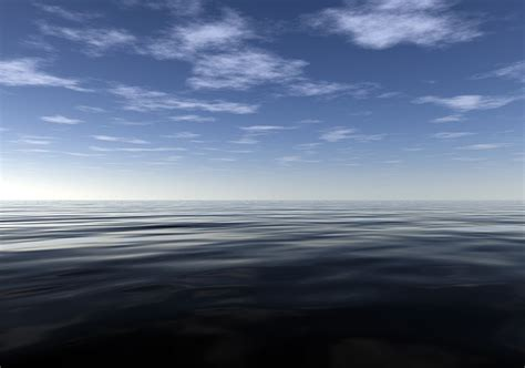 what color is peaceful free photo ocean calm peace peaceful free image on