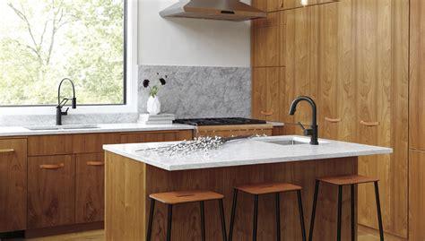 Solna : Kitchen : Brizo