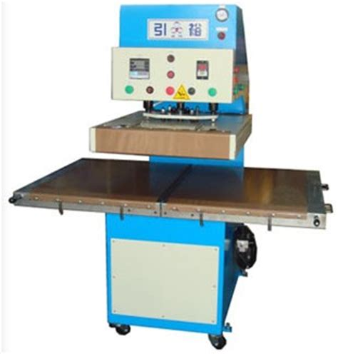 heat bench heat sublimation transfer double work bench for in ye
