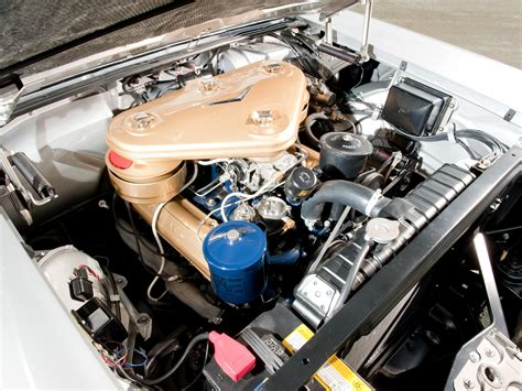 1957 cadillac engine engine specs for 1957 cadillac