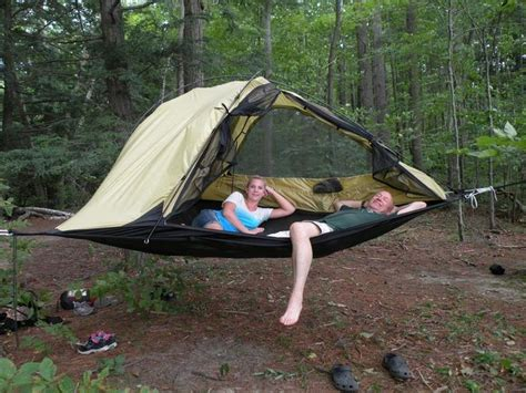 Tent Hammock For Sale 2 person hammock tent home tree tents hammock tents