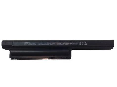 Baterai Sony Bps26 Vgp Bpl26 Vgp Bps26 Vgp Bps26a For bateria p sony vgp bpl26 vgp bps26a pcg 61813l vgp bps26 r 231 92 em mercado livre