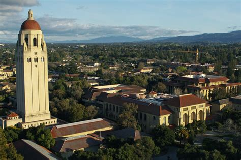 Stanford Mba Criteria by Stanford Gsb Programs And Admissions