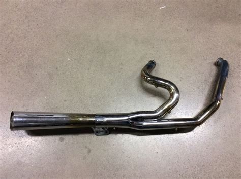 Harley Davidson Headers by Harley Exhaust Harley Davidson Exhaust Systems Pipes