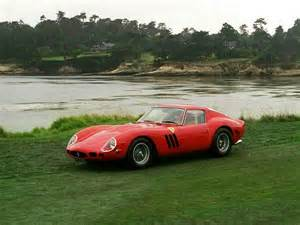 1962 250 Gto Price 1962 250 Gto Specifications Images Tests Wallpapers