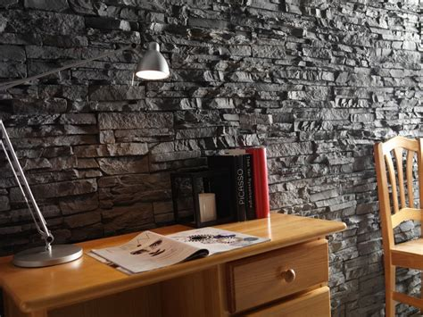 wall covering ideas interior wall coverings ideas for winter 2013