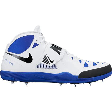 javelin shoes buy nike zoom javelin elite 2 in black run and become