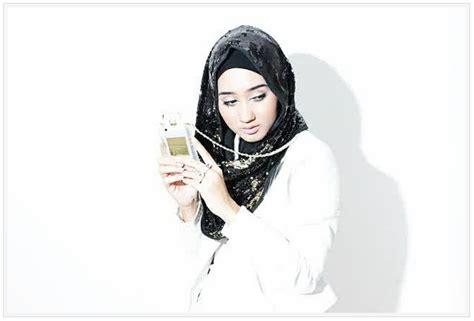 Pashmina Dan Segi Empat Jul 20 gambar moderen 22 model modern pilihan wanita muslimah baju terbaru aneka model