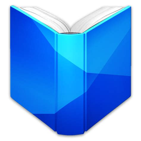 google play books gets an update to help users skip around