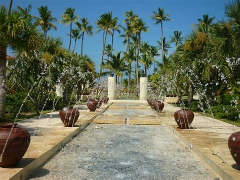 now larimar punta cana wedding packages 28 best now larimar punta cana images on