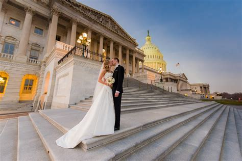 Best Wedding Photographer in Washington DC   Rodney Bailey