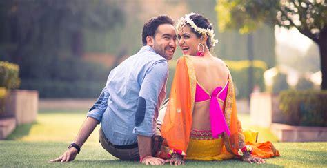 top 10 wedding photographers in india arjun kartha photography best indian indian wedding