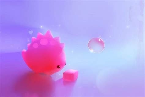 cute themes for laptop windows 7 cute backgrounds for desktop 183