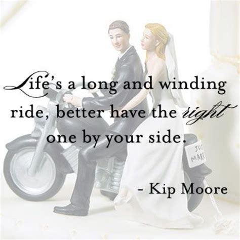 Wedding Song Quotes quotes for wedding song quotesgram