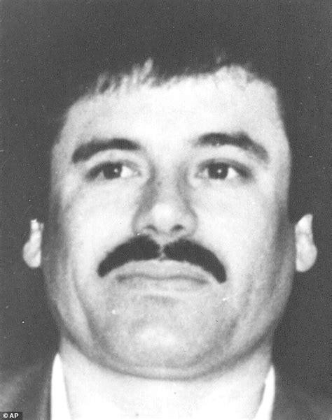 el chapo drug lord mexico captures sinaloa cartel boss chapo guzman daily