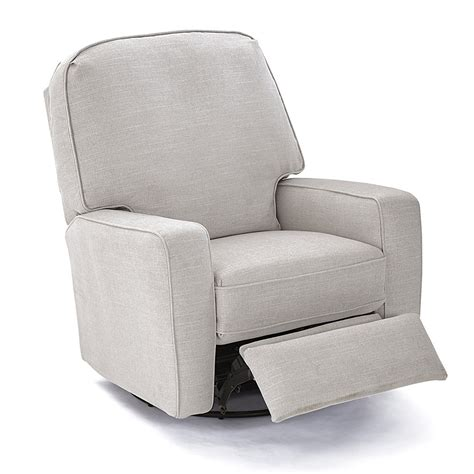 best chairs swivel glider recliner bilana see store
