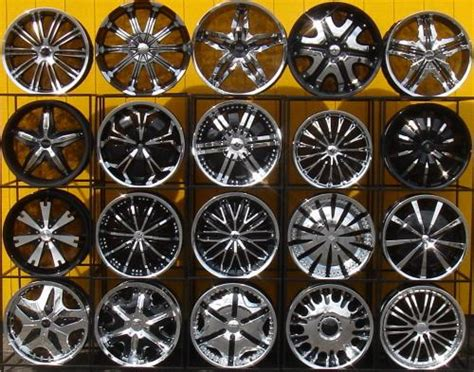 Trucker Polos Mkm Special Promo canadian auto parts suppliers 187 rims tires specials