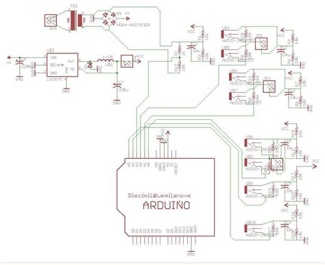 power factor correction using arduino arduino home energy monitor shield use arduino for projects