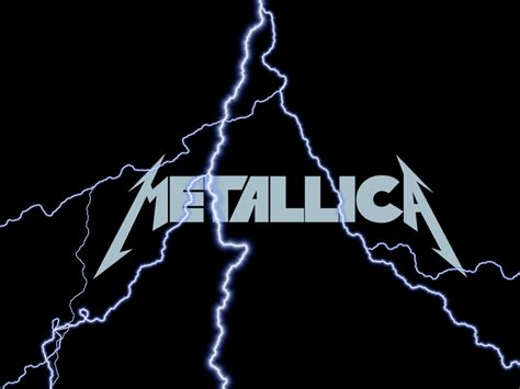 Metallica Biography Movie | rock artist biography metallica biography