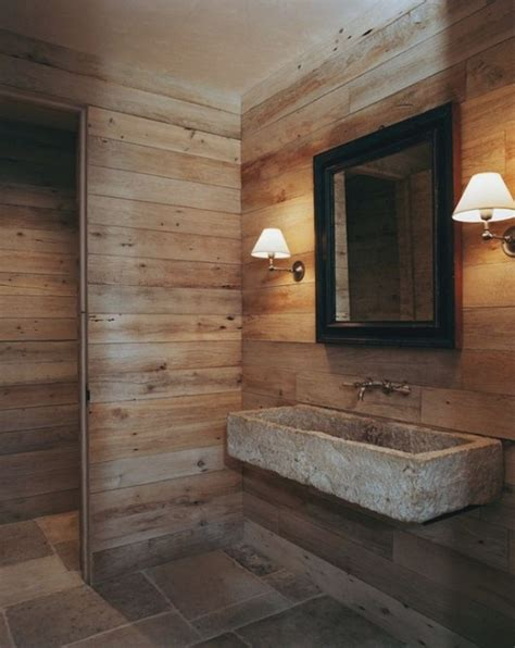 barn bathroom ideas bathroom tile ideas rustic rustic modern