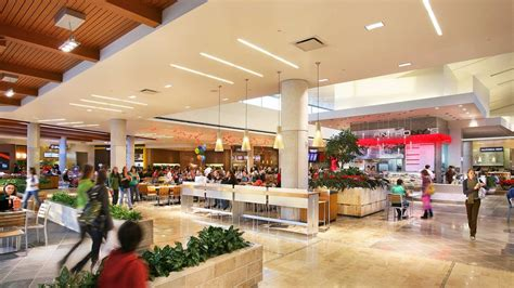 Layout Of Galleria Mall Roseville Ca | westfield galleria at roseville projects gensler
