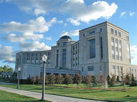 Michigan Supreme Court Search Michigan Supreme Court Silent On Recount Appeal Wemu