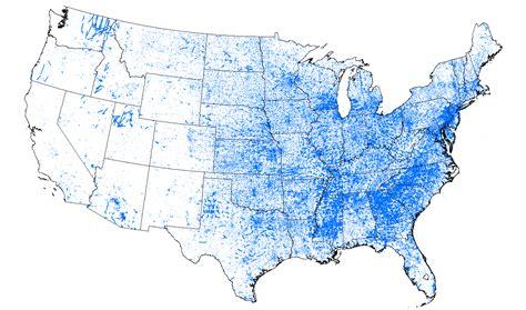 walmart usa locations map walmart distribution center network usa mwpvl autos post