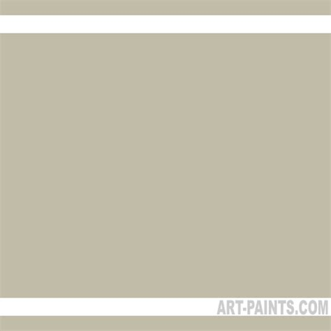 gray colors french grey artist watercolor paints 70 french grey