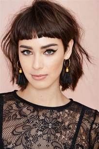 fashioned shag hair cut 16 great short shaggy haircuts for women pretty designs