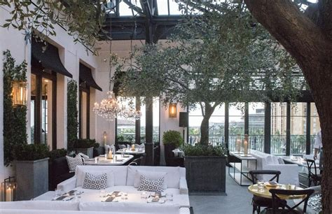 Crystal And Gold Chandelier Restoration Hardware Opens This Weekend At Cityplace