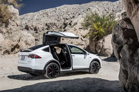 Tesla Definition Tesla Model X Wallpapers Images Photos Pictures Backgrounds