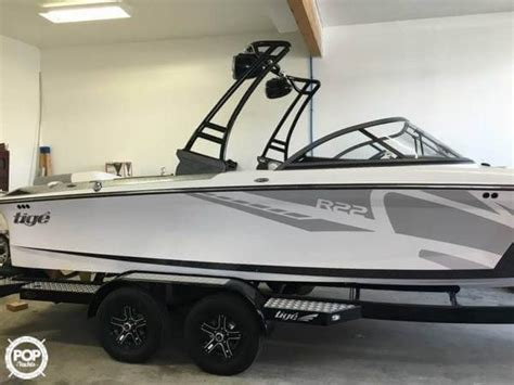 tige boat values 2016 tige r22 for sale at coeur d alene id 83814 id