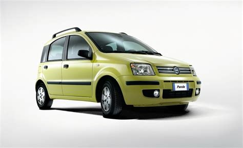 fiat panda review top gear fiat panda reviews specs prices top speed