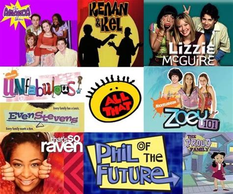 disney channel cartoon old tv shows 27 best images about old shows r better on pinterest