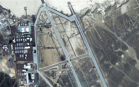 imagenes ocultas del area 51 alien anthropology the very secret history of area 51