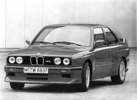 1986 bmw m3 for sale bmw m3 coupe e30 specs 1986 1987 1988 1989 1990