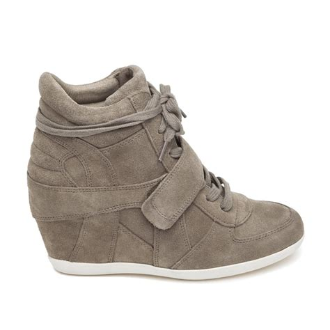 ash shoes ash womens sneakers shop a large variety of ash shoes
