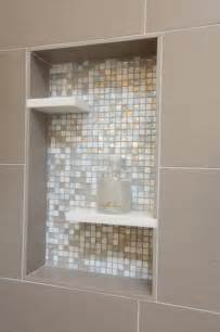 mid century modern master bathroom midcentury bathroom