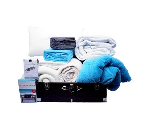 college bedding packages top 11 dorm bedding necessities package the mega plush