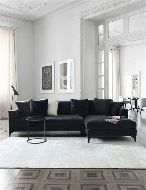 Modular Furniture Living Room Modular Living Room Furniture Cheap Comfortable Design With Modular Living Room Furniture