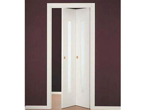 montaggio porte a soffietto porte a soffietto per esterno db78 187 regardsdefemmes